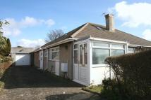 2 bedroom Semi-Detached Bungalow in Fairfield Rise...