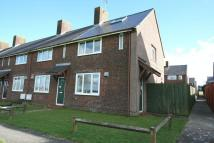 2 bedroom Terraced house for sale in Partridge Road, St Athan