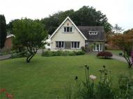 3 bed Detached house in 8 Ten Acre Wood, Margam...
