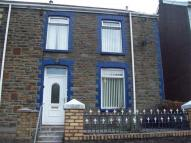 3 bed End of Terrace home in Villiers Road...