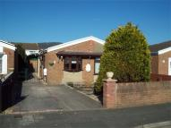 Pentre Afan Detached Bungalow for sale