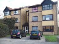 Harvey Crescent Flat for sale