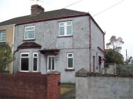 3 bed semi detached property for sale in Graig Avenue, Margam...