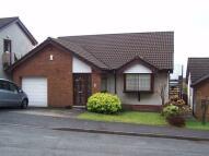 Detached Bungalow for sale in Baglan Heights, Baglan...
