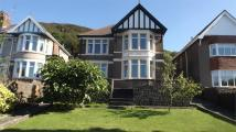 Penycae Road Detached property for sale
