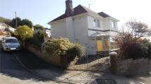 3 bed Detached house for sale in Wellfield Road, Baglan...