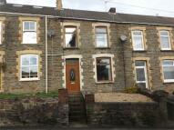 3 bedroom Terraced house for sale in Bryngurnos Street, Bryn...