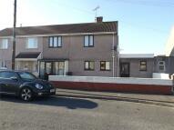 semi detached property for sale in Seaward Close...