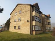 Flat for sale in 29 Harvey Crescent...