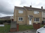 3 bed semi detached home for sale in Moorland Road, Aberavon...