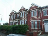 8 bed semi detached property for sale in Redbrink Crescent...