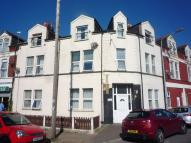 11 bedroom Terraced house in Plymouth Road...