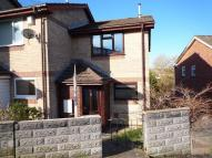 2 bedroom Terraced home for sale in Cornwall Road, Barry