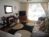 2 bed Flat in Friars Road, Barry
