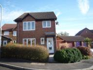 3 bedroom Detached home for sale in Picton Road, Rhoose
