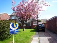 3 bedroom semi detached house for sale in Norseman Close, Rhoose