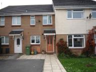 2 bed Terraced home for sale in The Wheate Close, Rhoose