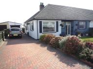 2 bedroom Semi-Detached Bungalow in Fontygary Road, Rhoose