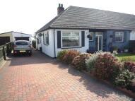2 bedroom Semi-Detached Bungalow in Fontygary Road, Rhoose...