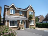 4 bed Detached house for sale in Heol Pilipala...