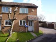 Terraced house for sale in Murlande Way, Rhoose
