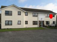 2 bed Apartment for sale in Romilly Road, Rhoose