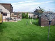 5 bedroom Detached home in Odyns Fee, Rhoose