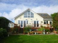 Detached home in Fontygary Road, Rhoose