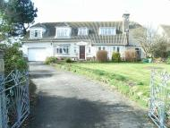 Fonmon Road Detached property for sale