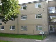 Apartment for sale in Havant Close, Rhoose