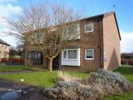 Meadowcroft Flat for sale