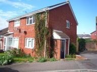 Meadowcroft semi detached house for sale