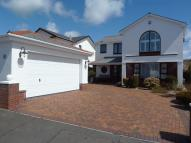 4 bed Detached home in Lower Farm Court, Rhoose