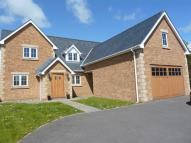 Detached property in South View, Rhoose