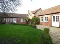 4 bed Barn Conversion to rent in Great Bedwyn