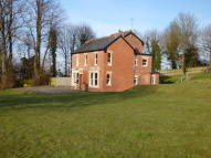 Detached house for sale in Brimble Hill, Wroughton