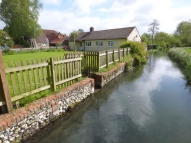 Detached Bungalow for sale in High Street, Ramsbury...