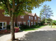 Retirement Property to rent in Isles Court, Isles Road...