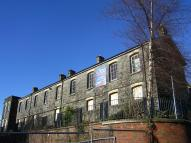 property for sale in The Workhouse, Carmarthen, Carmarthenshire. SA31 1DN