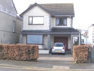4 bedroom Detached home in 20 Crescent Road...