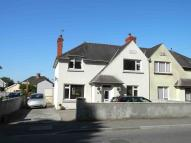 property for sale in 7 Queensway , Llandovery, Carmarthenshire. SA20 0BH