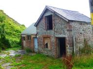 property for sale in Barn 1 Pentregwenlais, Llandybie, Ammanford, Carmarthenshire. SA18 3JH