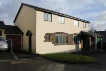 semi detached house to rent in 10 Lon Cae Fynnon  ...