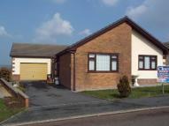 property for sale in 31 Ger Y Capel, Llangain, Carmarthen, Carms. SA33 5AQ
