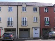 3 bed Terraced property to rent in 25 Parc Pencrug  ...