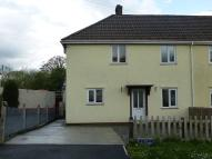 3 bed semi detached property for sale in 64 Heol Y Garreg Las...