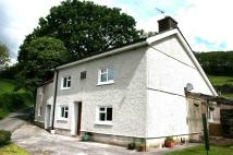 property to rent in Col , Myddfai, Llandovery, Carmarthenshire. SA20 0JQ