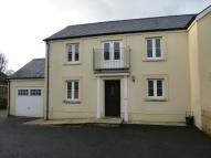 3 bedroom semi detached home in 8  Parc Pencrug...