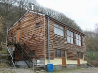 property for sale in Robins Oak, Pembrey, Carmarthenshire. SA16 0JS