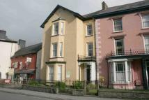 6 bedroom Town House for sale in Belmont House...